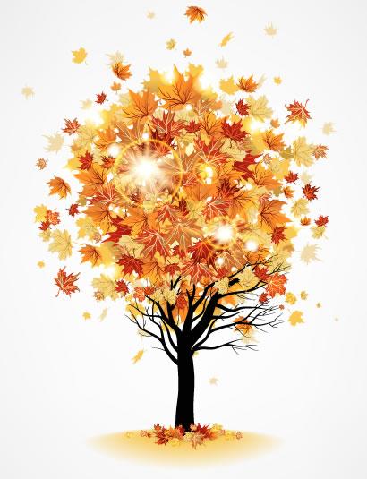 秋といえば Crearc株式会社